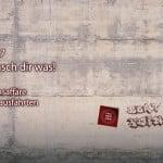 Der Feinsender - 009. Bild: ld/om.