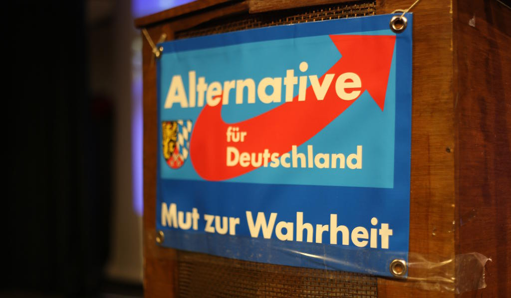 Alternative nachrichten
