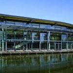 Der Verwaltungsfehler wird die OTH Regensburg auf Jahre hinaus beschäftgen. Foto: OTH Regensburg