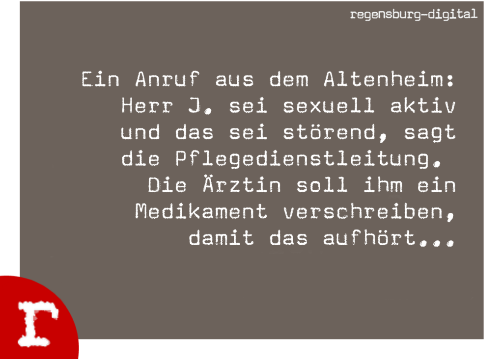 RD-Bild_Altenheim