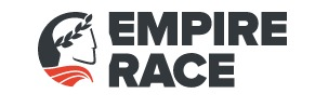 Home EMPIRE RACE