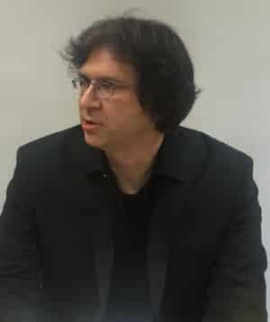 """SPD-Fraktionschef Dr. Klaus Rappert: """"Eine Klarstellung eine Klarstellung gegenüber dem Stadtrat und, soweit vertrauliche Gesichtspunkte aus den Grundstücksverträgen dem nicht entgegenstehen, auch gegenüber der Öffentlichkeit angezeigt"""""""