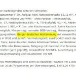 3 Zimmer Wohnung in Regensburg Ost zu vermieten