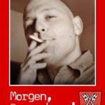 Kommentarbox_Aigner