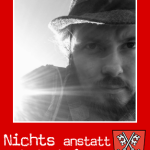 Kommentarbox_Oswald