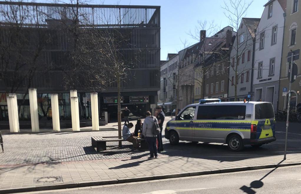 Kneipen In Regensburg