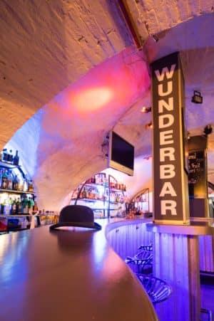 Wunderbar Regensburg