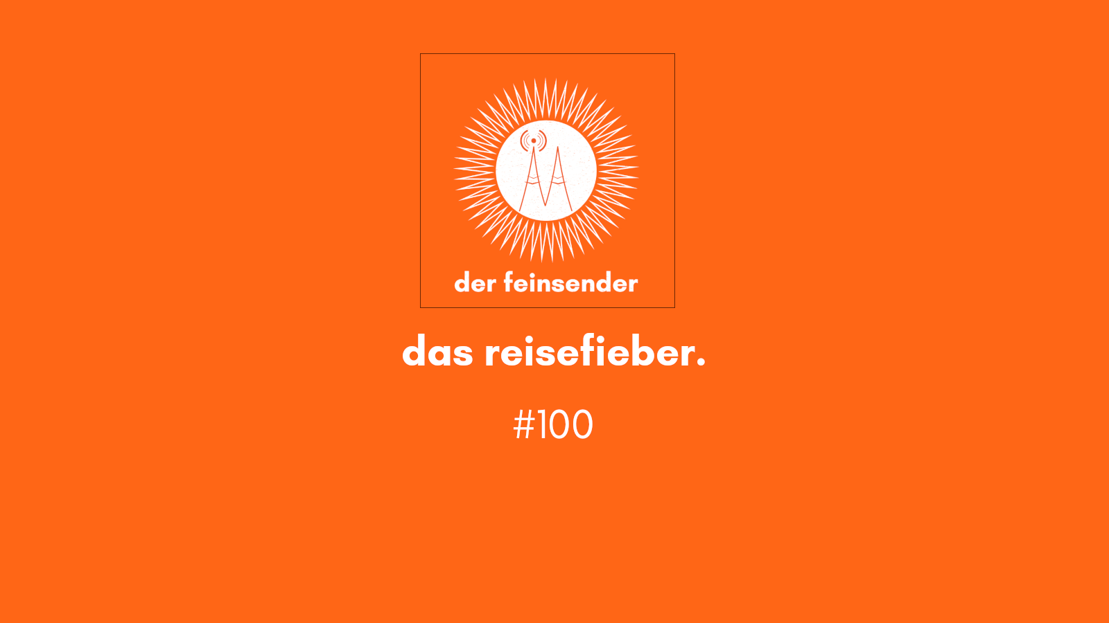 Regensburg Halbmarathon 2021